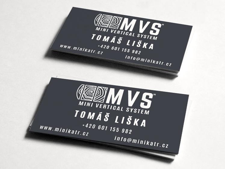 vizitky MVS Minikatr